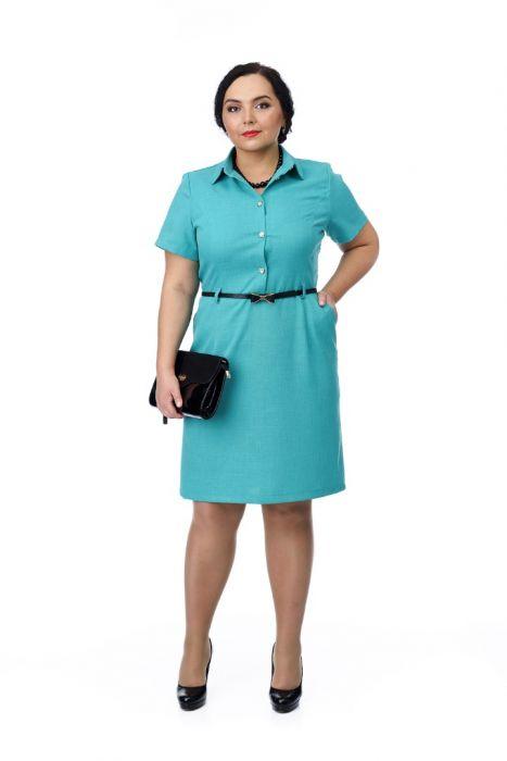cfb9daf3e82263b Женская одежда оптом от производителя купить, цена: 400.00 руб ...