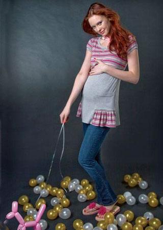 Продам одежду, белье, косметику для беременных. Все новое Объявление ... 00236f814f6