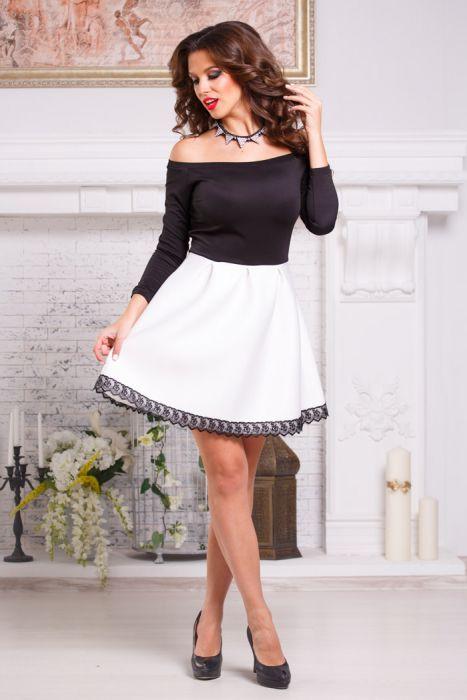 Красивые женские платья оптом и в розницу купить 62dfc854bae0e