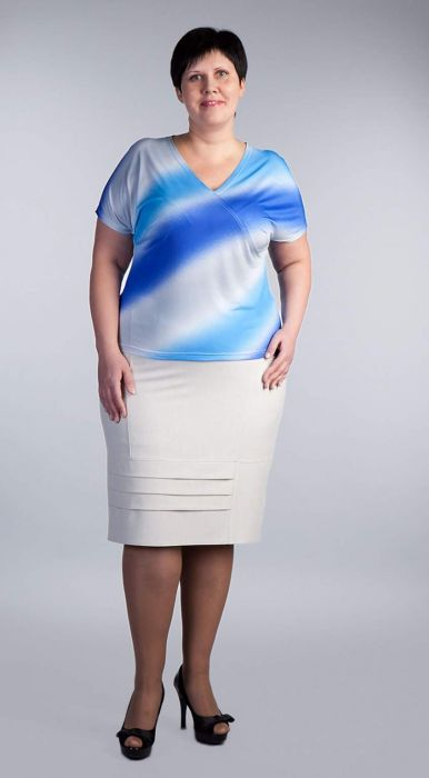 Шикарные женские платья оптом в новосибирске