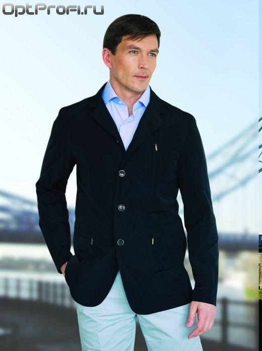 Мужские сорочки оптом от производителя купить, цена  780.00 руб ... 653013c9ba4