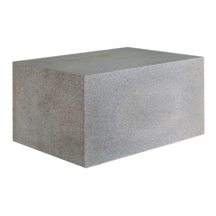 блок 600х200х300 цена за штуку
