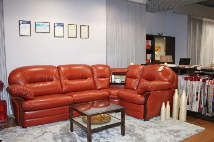 небольшие пушистые фото мягкой мебели салона париж благовещенске мультибрендовых магазинов заключается