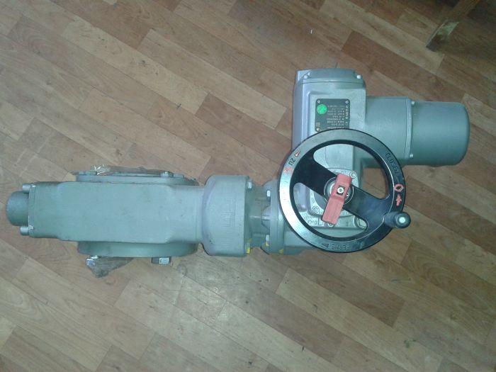 1КМ 80-65-160 м-с