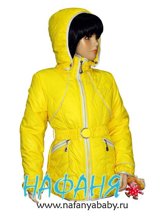 49eec4bc9391 Детская и подростковая одежда от производителей оптом из Турции ...