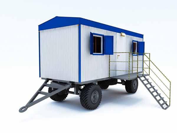 термобелье строительные вагончики какой категории относятся Наиболее часто
