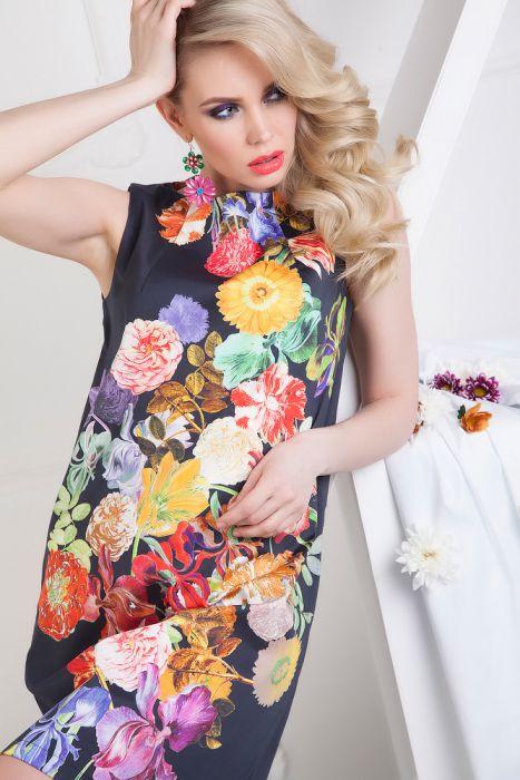 a98c33ac4 Продам женскую качественную одежду оптом г.Новосибирск купить, цена ...