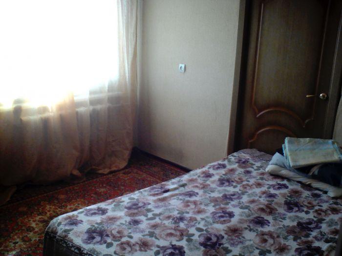 По новосибирске комнату в сдам часам настольные часы молния стоимость